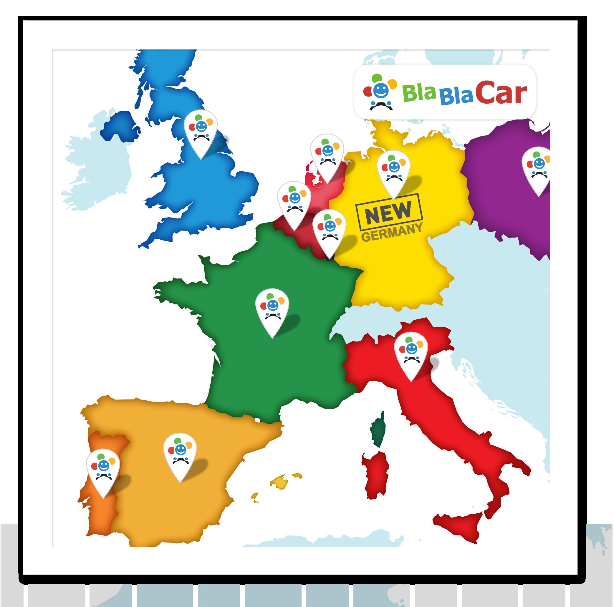 blablacar_europe