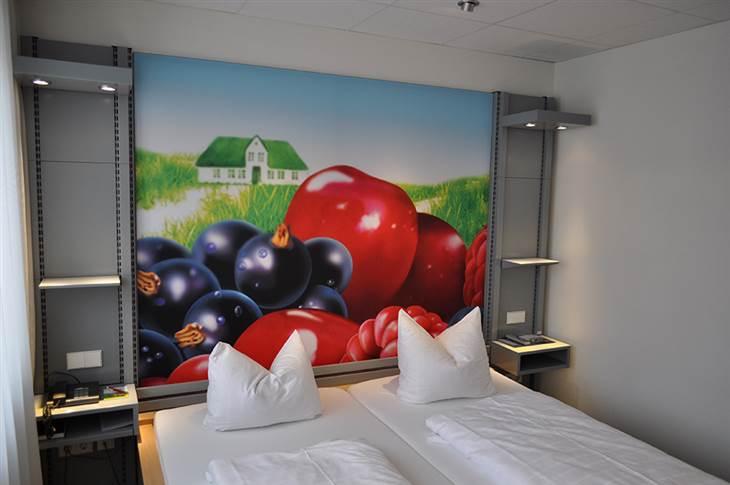 Food Hotel Neuwied Booking