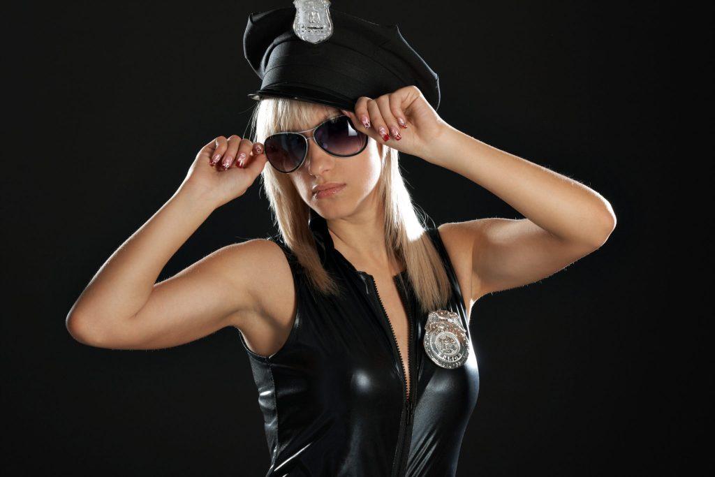 Top 10 Sexual Fantasies (Womens too)! - ELMENS