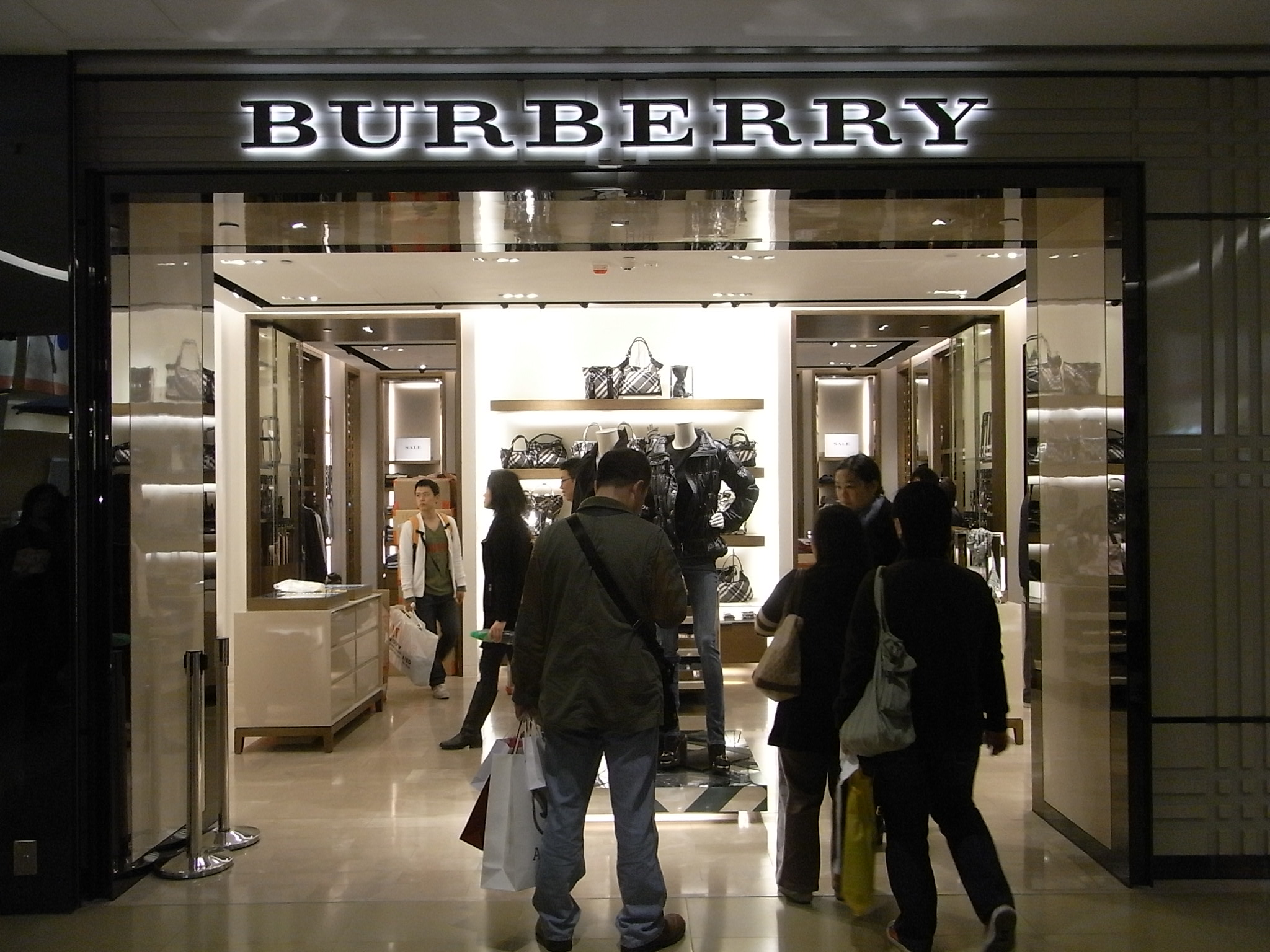 burberrry outlet k17f  burberry outlet online store
