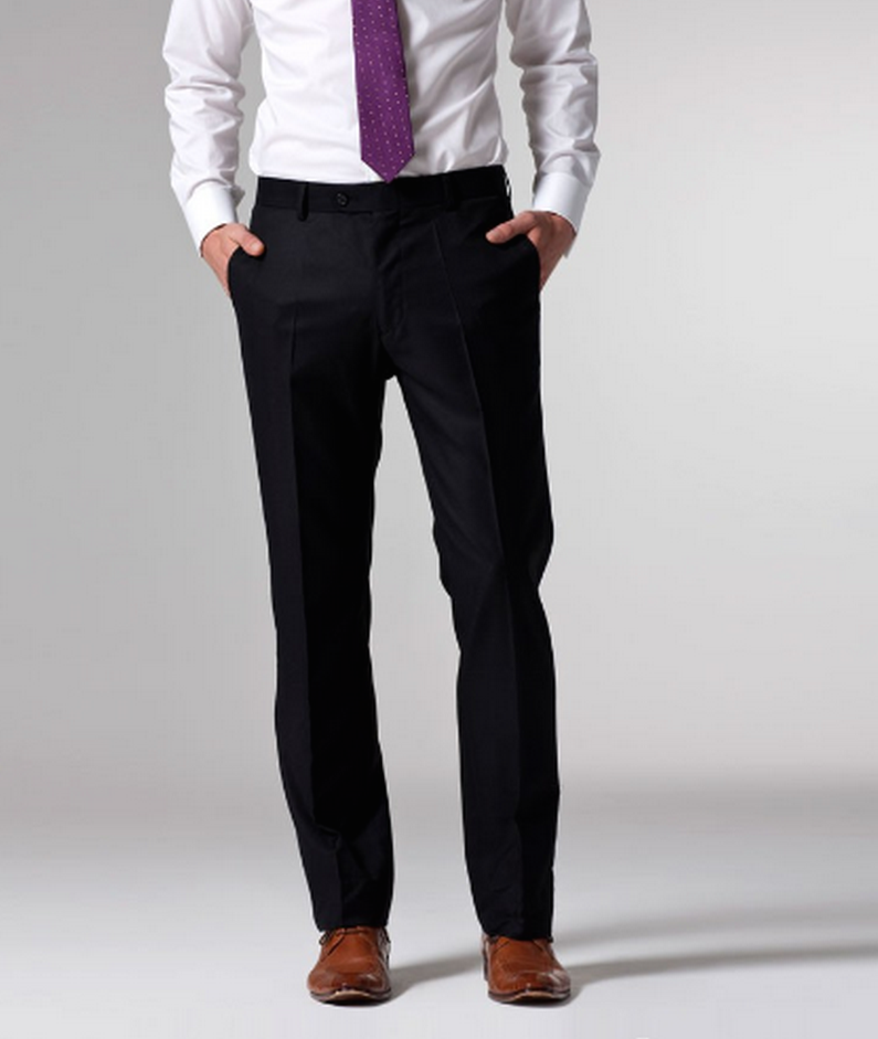 slim-dress-pants