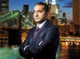 Bassem-Youssef