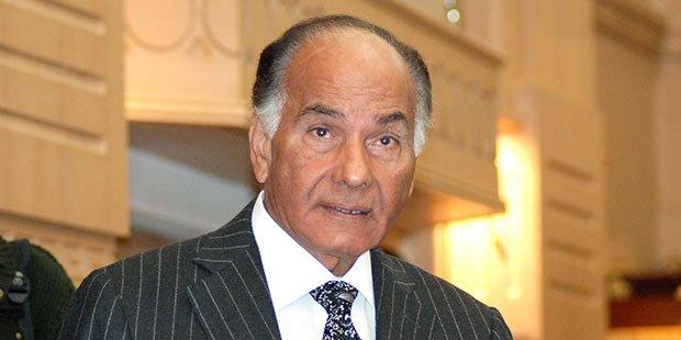 Mohammed-Farid-Khamis