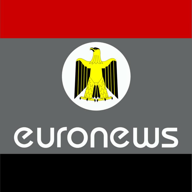 egyptnews