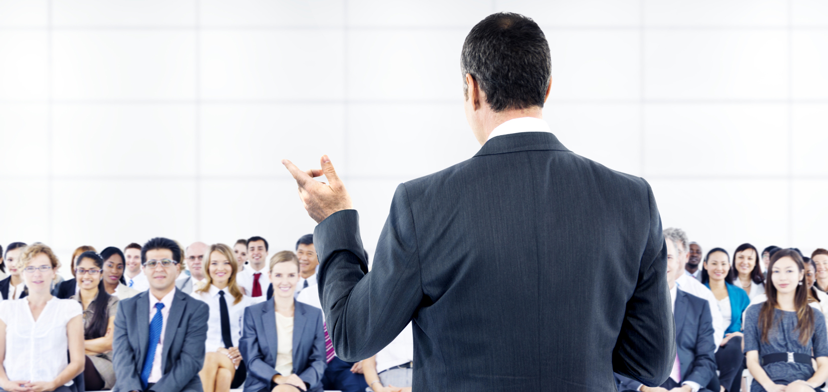 essays on overcoming public speaking How to overcome a fear of public speaking posted on february 24, 2016 do you get performance anxiety when you need to make a speech in public, be.