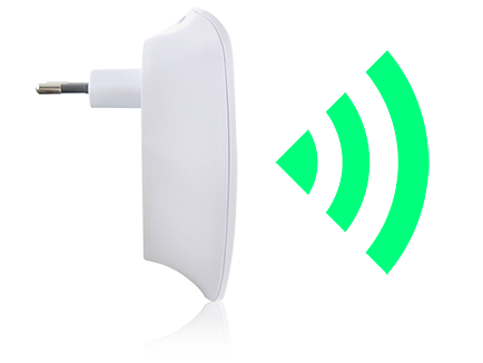 wifi_repeater