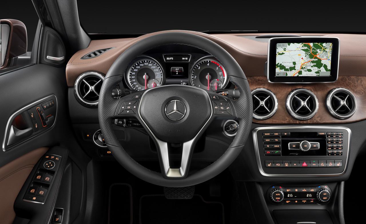 bmw x3 interior glk mercedes