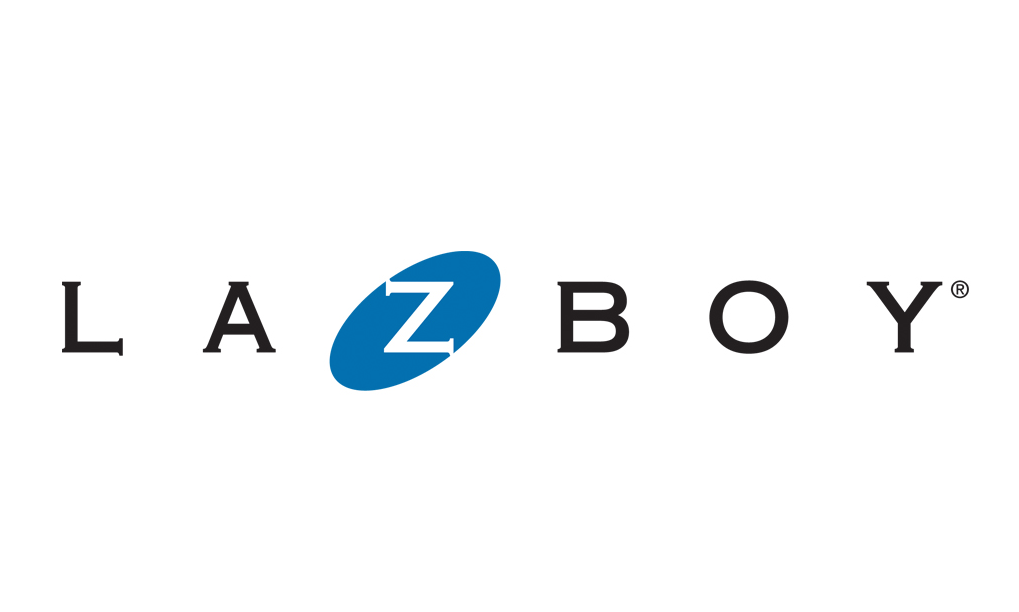 La Z Boy Lzb Stock Nothing Lazy About The Earnings Report
