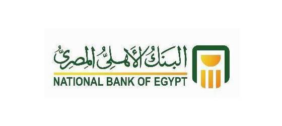 Choosing the right Bank in Egypt - ELMENS
