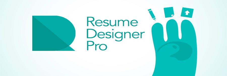 Resume Designer