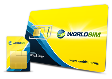 WorldSIM-SIMcardDisplay