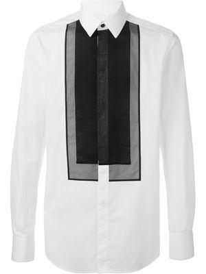 dg shirts