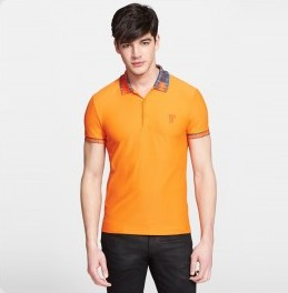 versace-collection-mens-contrast-trim-polo-top