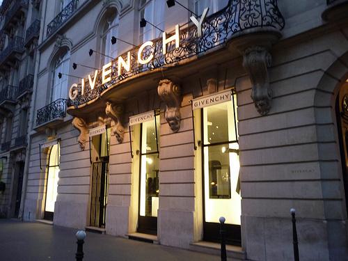 Givenchy5