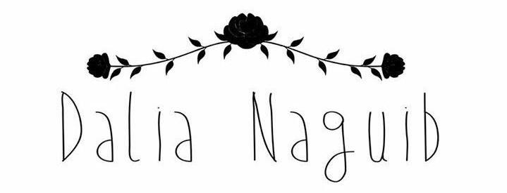 Dalia Nageb 4
