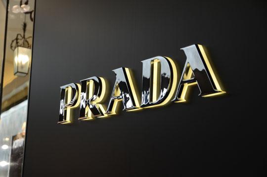 prada6