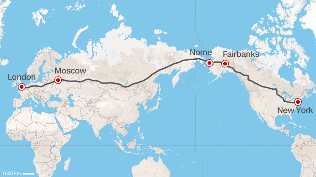 trans-siberian-road-map