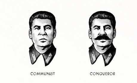 stalin s strengths 1870 1880 1890 1900 1910 1920 1930 1879 - stalin is born he endures poverty as a child at the age of 7 he contracts smallpox which leaves scarring he is taunted with nicknames of 'pocky' at school achieves at school and wins a scholarship to tiflis theological seminary stalin joins a secret .