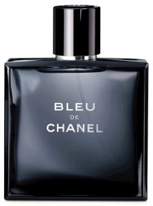 bleu_chanel