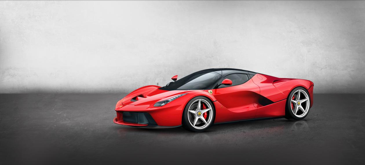 Avoir la chance de conduire une Lamborghini Aventador SVJ, une Porsche 911 Turbo ou une Audi R8 jour après jour ne sera pas dans les cartes pour la plupart des gens. Même les options de supercar les plus abordables vous rapporteront au moins 150 000 $.