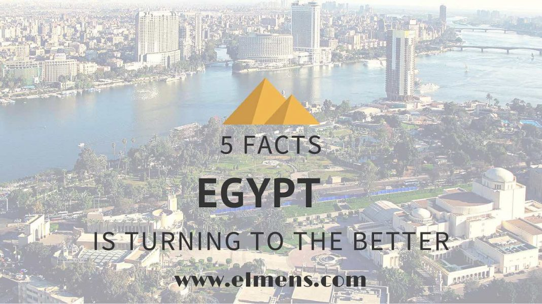 egyptfacts