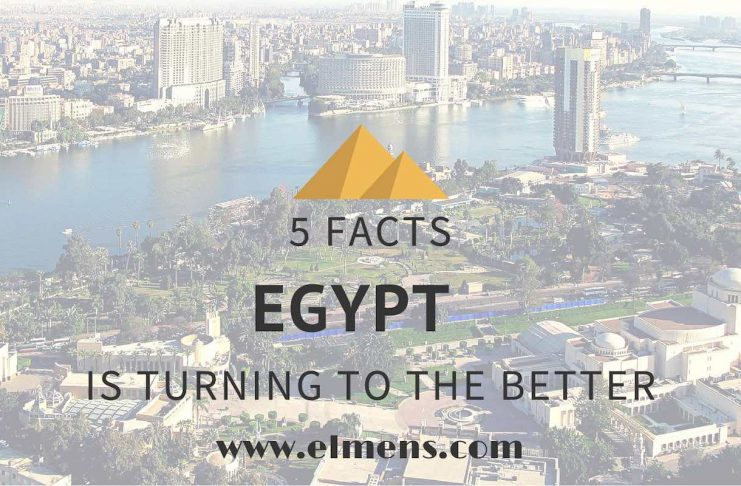 egyptfacts