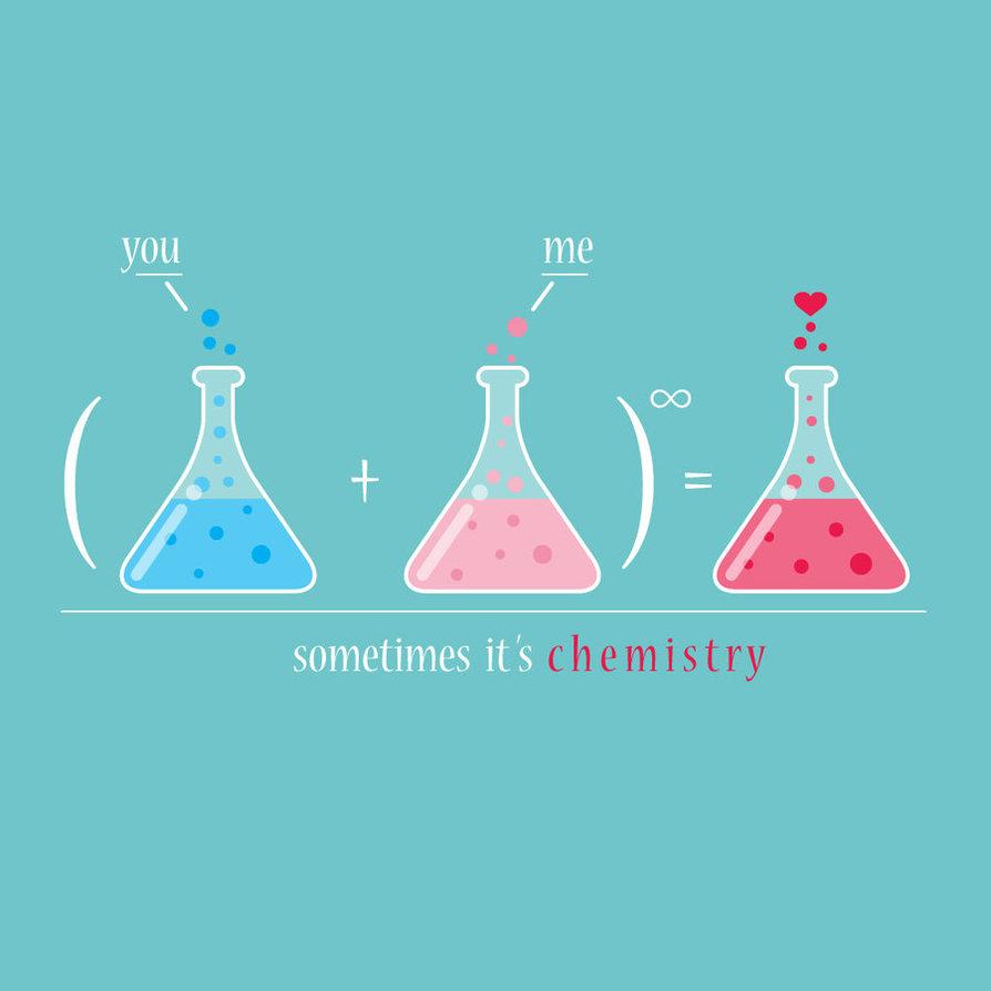 lovechemistry