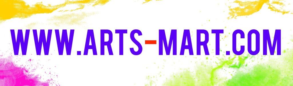 artssmart