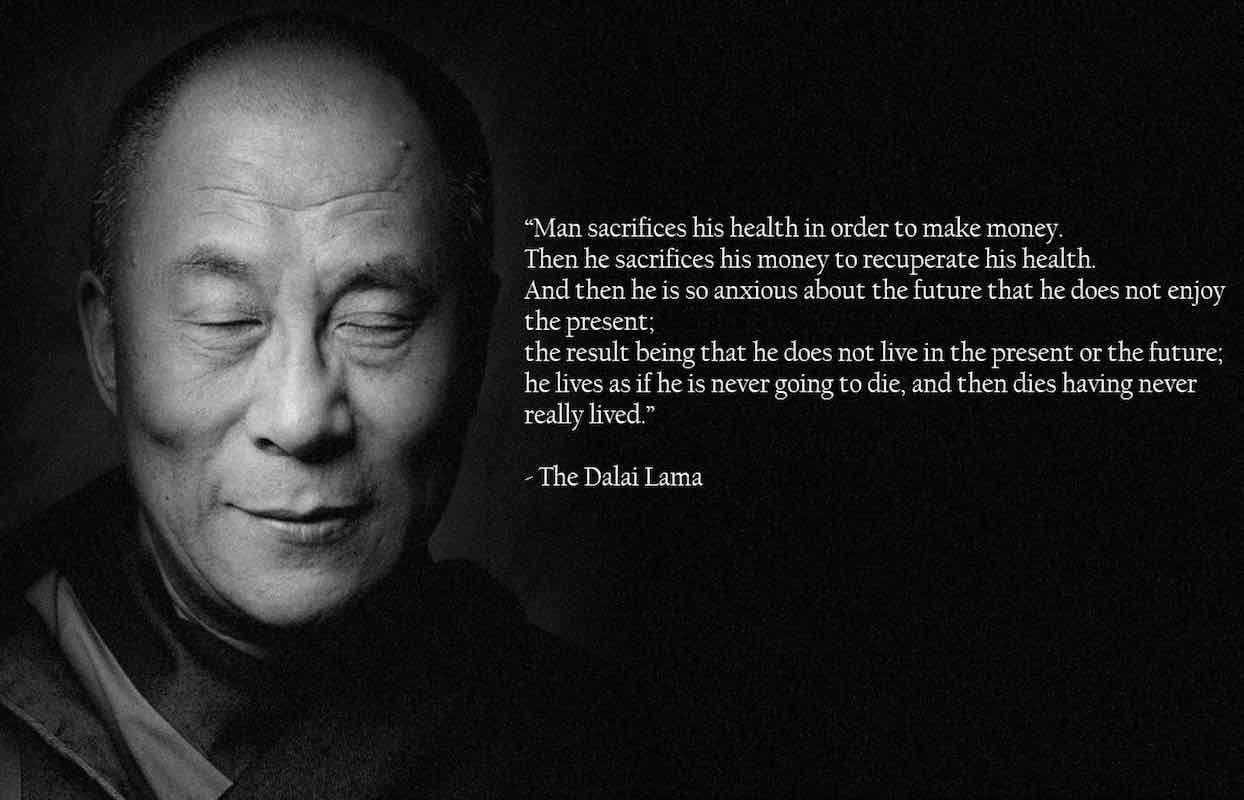 dalailamaquote