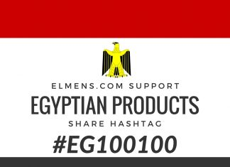 EG100100