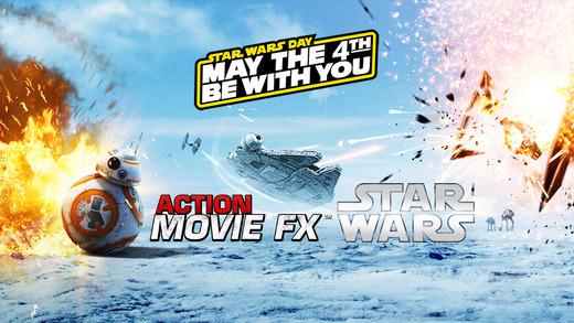 Action moviex
