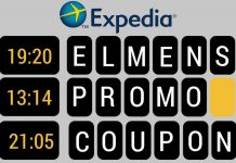 ELMENS _ EXPEDIA
