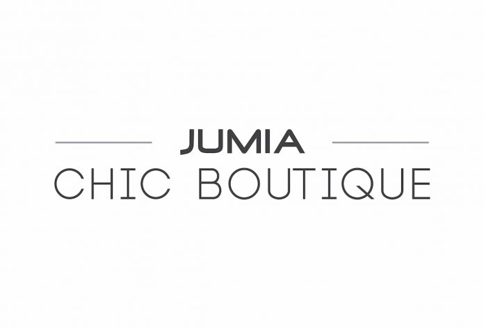 JUMIA CHIC BOUTIQUE