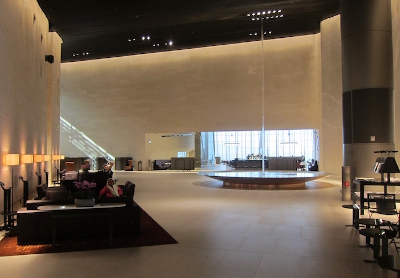Qatar-Airways-Lounge-Doha