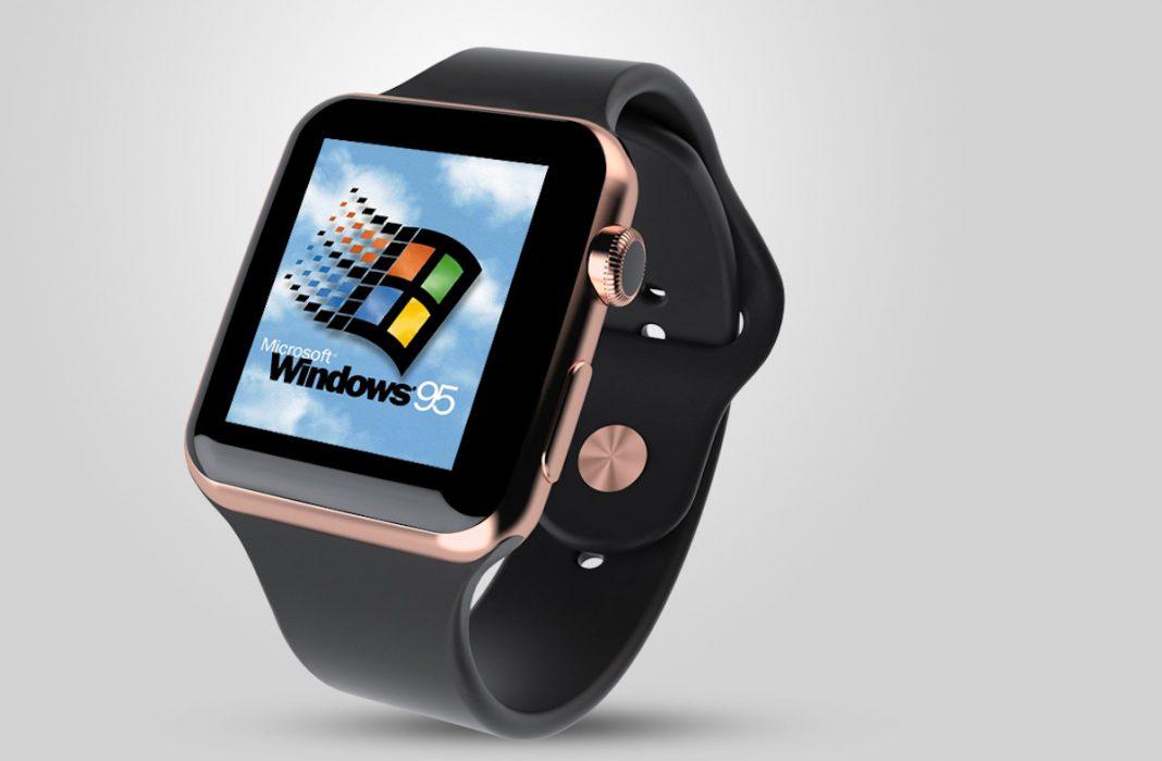 applewatchwindows95