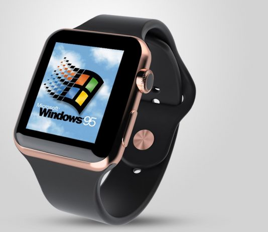 applewatchwindows95