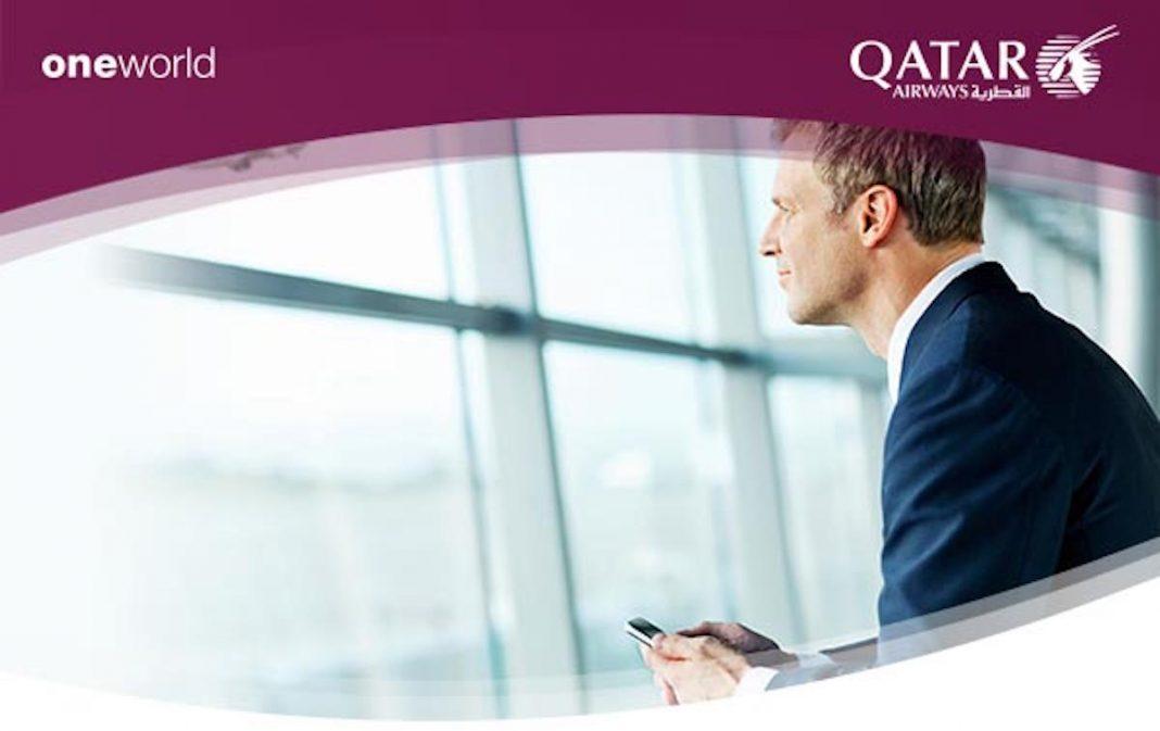 qatar airways weekend
