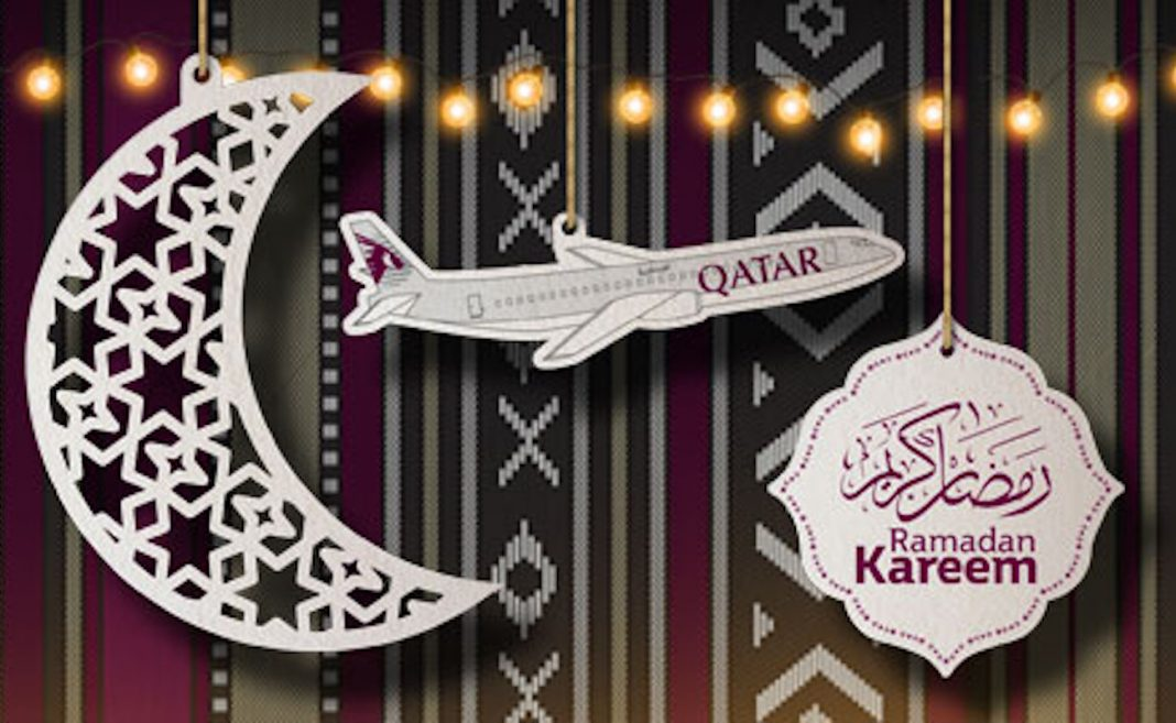 ramadan-qatarairways-COVER