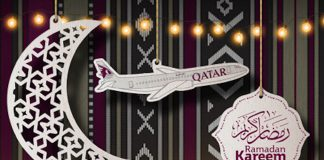 ramadan-qatarairways-COVER