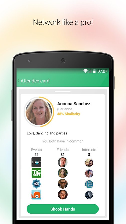 eventtus-events-app