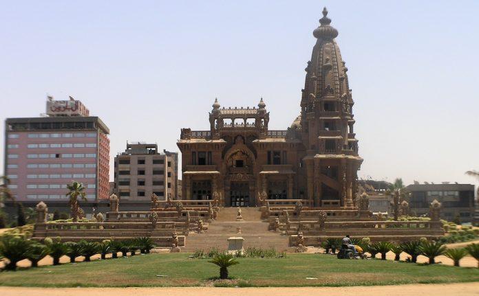 heliopolis-palace
