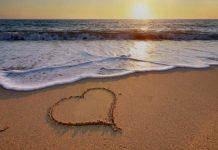 love beach