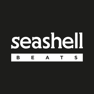 Seashell beats