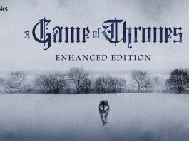 Game of Thrones Enhanced Edition