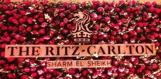 ritz-carlton-sharm