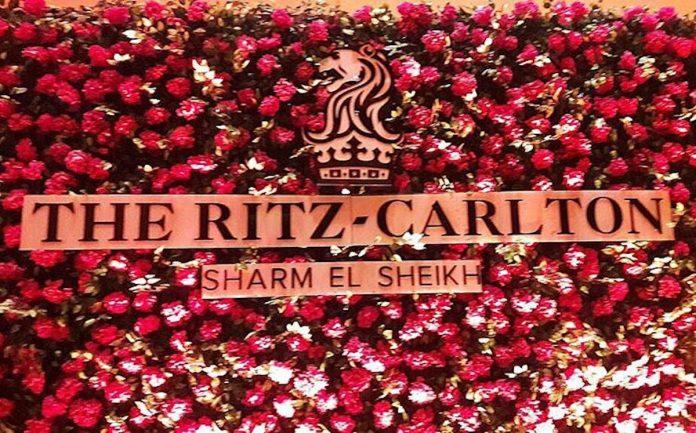ritz-carlton-sharm