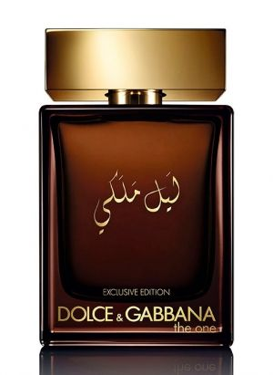 the-one-royal-night-dolcegabbana