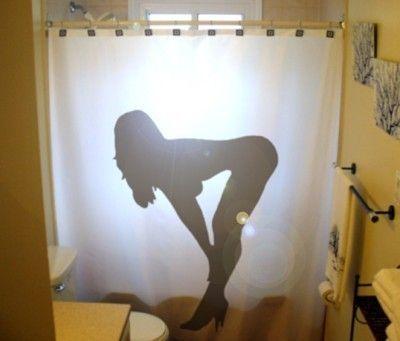 bend-over-shower
