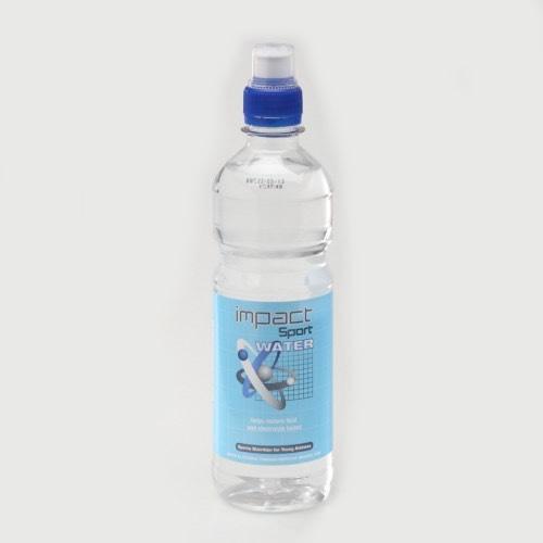 sport-water