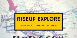 riseup explore